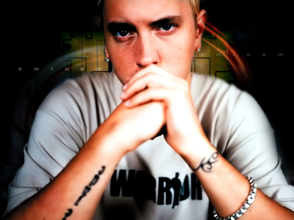 http://edibleapple.com/wp-content/uploads/2009/03/eminem-myspace-background.jpg