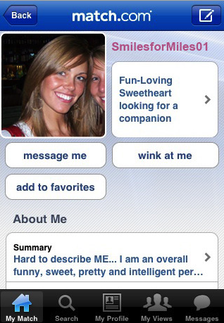 The Ultimate List of Online Dating Profile Quotes - Zoosk