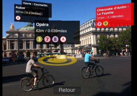 واقعیت افزوده ، واقعیت مجازی ، شهر مجازی ، شهر الکترونیک ، زندگی همراه ، نوید کمالی ، شهر الکترونیک ، شهر هوشمند ، پاریس